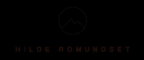 HILDE-ROMUNDSET-DENNE-08